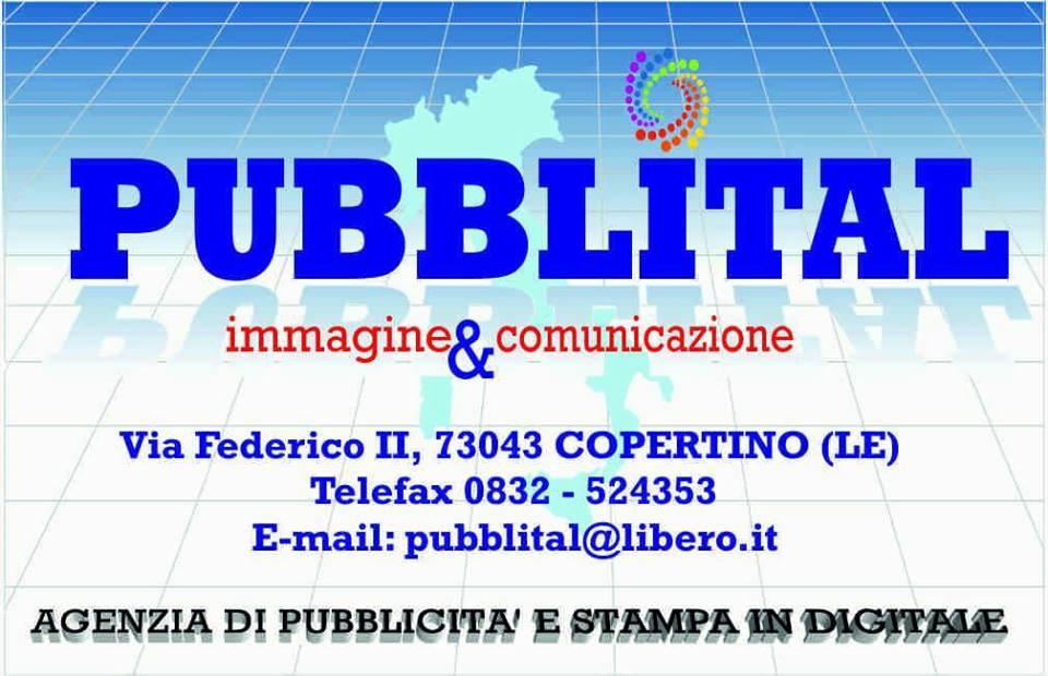 pubblital