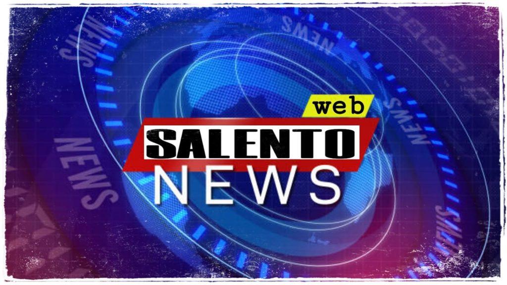 swebnews
